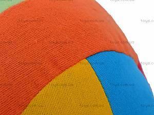 Мяч-мякиш «Шалунишка», , отзывы