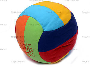 Мяч-мякиш «Супермяч», , фото