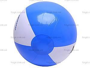 Мяч надувной «Кот Леопольд», 4037-1, купить
