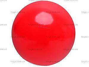 Мяч надувной «Ну, погоди!», 4039-1, купить