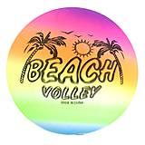 """Мяч """"Пляжный воллейбол"""" , C37848, тойс"""