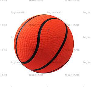 Мяч-попрыгун баскетбольный, R3