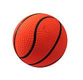 Мяч-попрыгун баскетбольный, R3, отзывы
