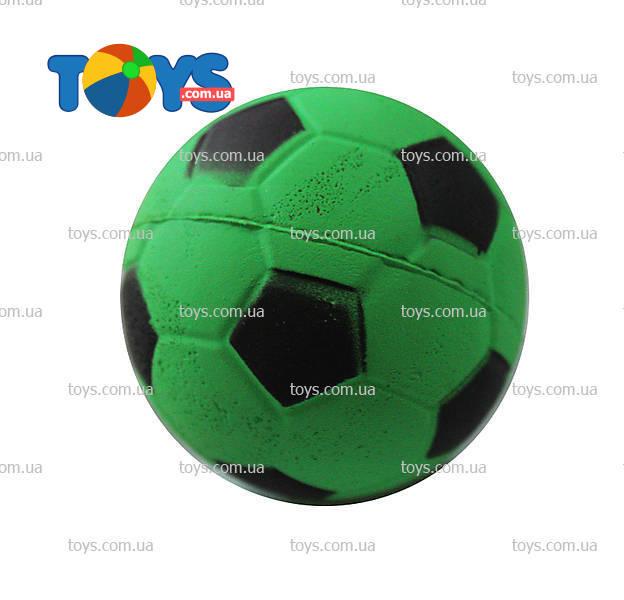Myach Poprygun Futbolnyj Myachiki V Internet Magazine Toys