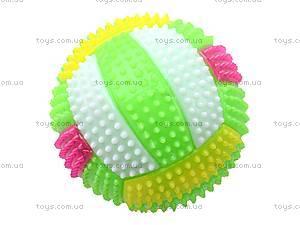Мяч-попрыгун «Волейбол», D2030A-4, купить