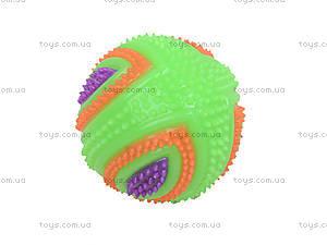 Мяч-попрыгунчик для детей, SL687, купить