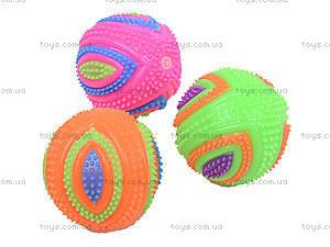 Мяч-попрыгунчик для детей, SL687, фото