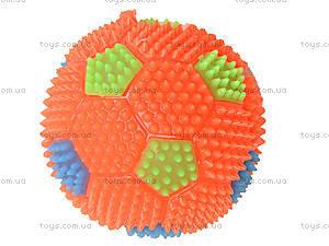 Детский мяч-попрыгунчик, 12 штук, SL688, цена
