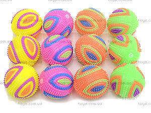 Мяч-попрыгунчик, 12 штук, SL689, купить