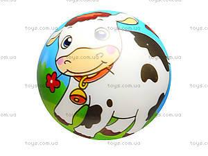 Фомовый мяч-попрыгунчик, D-59, цена