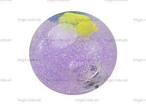 Мяч-попрыгунчик, для детей со светом, BT-JB-0002, купить