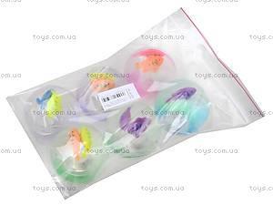 Мяч-попрыгунчик, для детей со светом, BT-JB-0002, фото