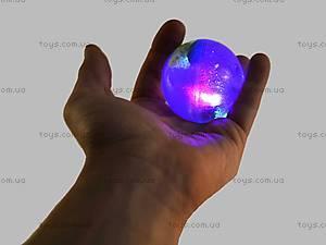 Мяч-попрыгунчик, для детей со светом, BT-JB-0002, отзывы