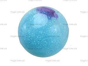 Мяч-попрыгунчик, для детей со светом, BT-JB-0002, цена