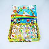 Мяч - попрыгунчик, для детей со светом, BT-JB-0002, отзывы