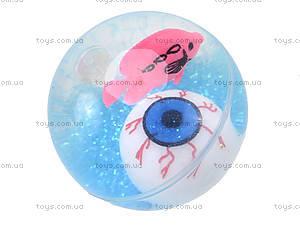 Мяч - попрыгунчик со светом, BT-JB-0017, купить