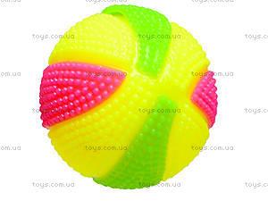 Мяч-попрыгунчик со световыми эффектами, SL658, купить