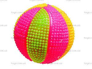Мяч-попрыгунчик со световыми эффектами, SL658, цена