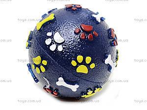 Мяч попрыгунчик для веселых игр, CL-632A, фото