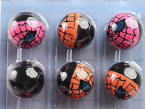 Мяч - прыгун «Паук», 772-291, купить
