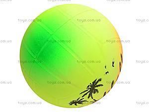 Мяч «Радуга», M0028, купить