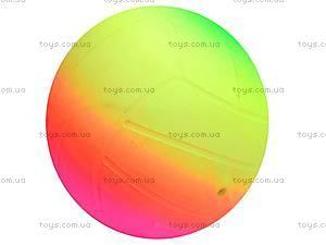 Мяч «Радуга», M0028, отзывы
