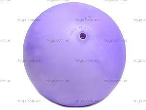 Мяч резиновый детский, PN9A, купить