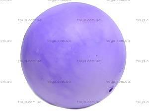 Мяч резиновый детский, PN9A, фото