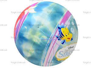 Мяч резиновый «Мультики», 020..035, toys.com.ua