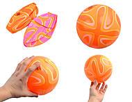 Резиновый мячик, разные, GT2017-603, отзывы