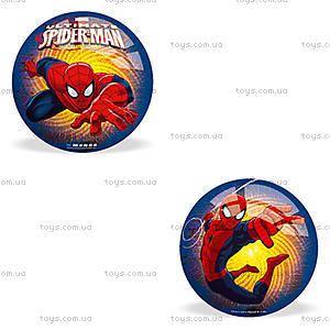 Мяч с Человеком-пауком, 06/960Y-M