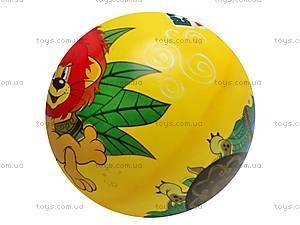 Мяч «Союзмультфильм», GT5611, фото