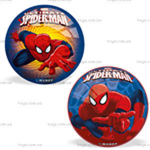 Мяч «Spiderman», 05/477-M