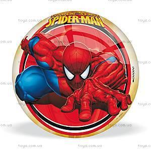 Мяч «Spiderman», надувной, 05/920-M