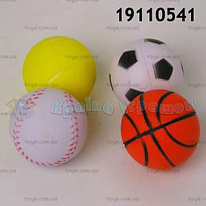 Мяч «Спорт», 19110541