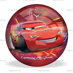Мяч «Тачки» Disney, 06/044-F-M