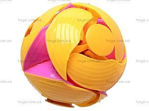 Мяч-трансформер, 328, купить