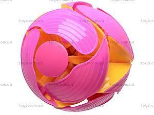 Мяч-трансформер, 328, отзывы