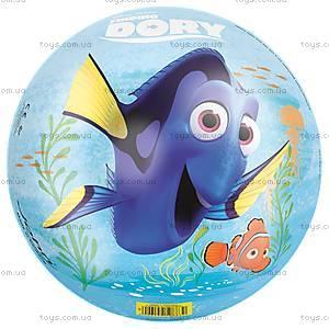Мяч «В поисках Дори», JN54883