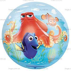 Мяч «В поисках Дори», JN54883, купить