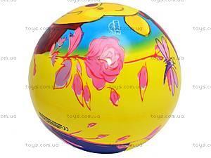 Мяч «Винни», 26402, купить