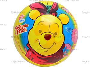 Мяч «Винни», 26402