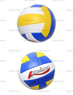 Мяч волейбольный, 280 гр, BT-VB-0031
