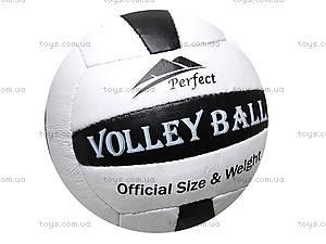 Мяч волейбольный Perfekt, , отзывы
