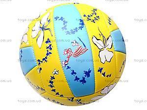 Мяч волейбол PU, BT-VB-0010, фото