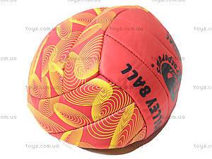 Мяч волейбольный, W02-3501, цена