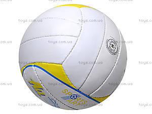 Волейбольный мяч All Right, ALL RIGHT, купить