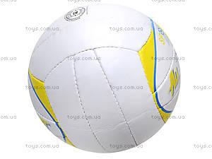 Волейбольный мяч All Right, ALL RIGHT, фото