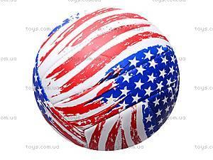 Мяч волейбольный, для детей, BT-VB-0009, купить