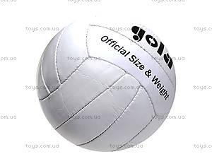 Мяч волейбольный Gola, GOLA, купить